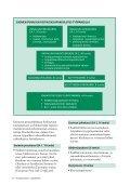 Työsuojeluhallinnon ohjeistus koskien työpaikkojen ensiapuvalmiutta - Page 7