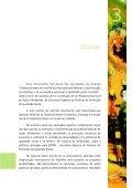 OIT Igualdade Racial 06 - Page 3