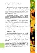 OIT Igualdade Racial 06 - Page 7