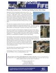information about our new supportive housing complex - Fife House - Page 2