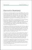 Protecting the Shareholder - Public Policy Forum - Page 5