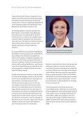 Disaster Risk Management - Riesgo y Cambio Climático - Page 3