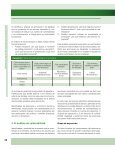 Cap. 7-final - Page 7