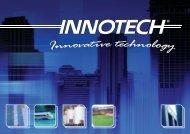 Company Profile Jan 2008.cdr