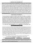December 2003-Final.pdf - Early Learning Coalition of Sarasota ... - Page 2