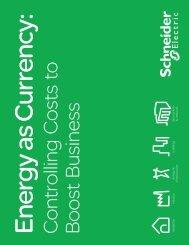 to download - Schneider Electric