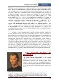 Historia de la filosofía - inicio - Page 2