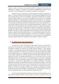 Historia de la filosofía - inicio - Page 4