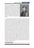 Historia de la filosofía - inicio - Page 5