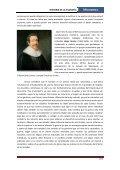 Historia de la filosofía - inicio - Page 7