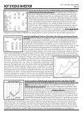 hot stocks investor hot stocks investor - Börse Inside - Page 3