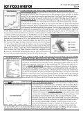 hot stocks investor hot stocks investor - Börse Inside - Page 4