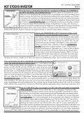 hot stocks investor hot stocks investor - Börse Inside - Page 7