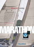 March/April 2011 Issue No. 192 - Navigator Publishing - Page 5