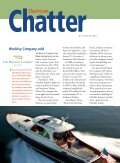 March/April 2011 Issue No. 192 - Navigator Publishing - Page 6
