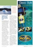 March/April 2011 Issue No. 192 - Navigator Publishing - Page 7
