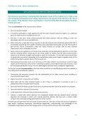 Tidal Power for Jersey? Options & Opportunities - States of Jersey - Page 3