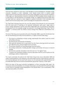 Tidal Power for Jersey? Options & Opportunities - States of Jersey - Page 4