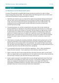Tidal Power for Jersey? Options & Opportunities - States of Jersey - Page 6