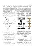Sincrofasores Redefinindo os Sistemas SCADA - SEL - Page 2