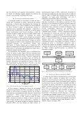 Sincrofasores Redefinindo os Sistemas SCADA - SEL - Page 3