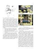 Sincrofasores Redefinindo os Sistemas SCADA - SEL - Page 4