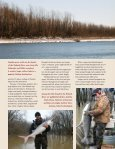 OutdoorIllinois March 2010 Fishing the Wabash - Illinois DNR - Page 2
