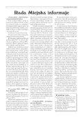 Nr 87/2004 - Tuchów - Page 2