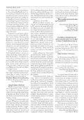 Nr 87/2004 - Tuchów - Page 3