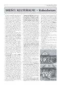 Nr 87/2004 - Tuchów - Page 4