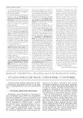 Nr 87/2004 - Tuchów - Page 5
