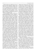 Nr 87/2004 - Tuchów - Page 6