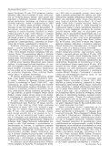 Nr 87/2004 - Tuchów - Page 7