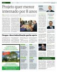 são paulo - Metro - Page 6