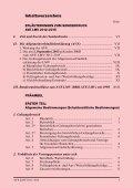 zum AVE LMV 2012-2015 - SVK - Seite 5