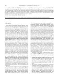 Models to predict emissions of health-damaging pollutants and ... - Page 2