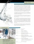 Mise en page 1 - Water Solutions - Page 2