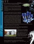 Mise en page 1 - Water Solutions - Page 3