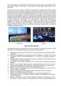 1 REPORT ON THE 12th ASOSAI ASSEMBLY, 5th SIMPOSIUM ... - Page 2