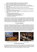 1 REPORT ON THE 12th ASOSAI ASSEMBLY, 5th SIMPOSIUM ... - Page 3