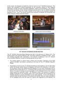 1 REPORT ON THE 12th ASOSAI ASSEMBLY, 5th SIMPOSIUM ... - Page 4