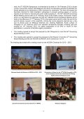 1 REPORT ON THE 12th ASOSAI ASSEMBLY, 5th SIMPOSIUM ... - Page 5