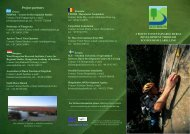 Download ECO-ROUTE brochure in English (PDF 350 Kb)