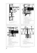 Projektering og udførelse - Kældervægge af Ytong - Page 6