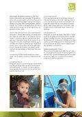 Indgang til Verdensborgerforløb - Energitjenesten - Page 2