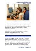 EDUCACIÓNINCLUSIVA: - Instituto Nacional de Tecnologías ... - Page 4