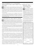 Volume 21 Number 3 - Louisiana Department of Revenue - Page 4