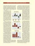 PARTE 1 - Centro de Estudio Sobre Desarrollo España-México - Page 6