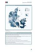 Ulige levevilkår i de danske kommuner - Dansk Produktions Univers - Page 5