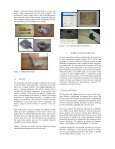 integrating mobile robots development and competitions in ... - Page 3